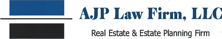 AJP Law Firm, LLC